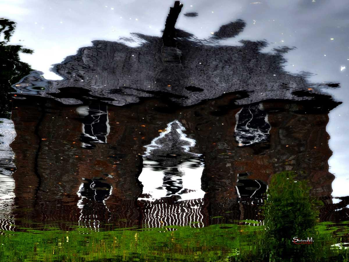 LOCH NESS - Il Mostro